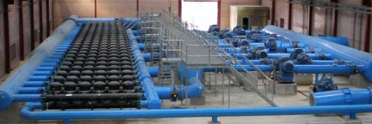 agua-estaciones-tratamiento-02